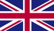 Historic Investments Classic Firearms United Kingdom flag