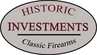 Historic-Investments-New-Logo
