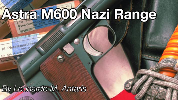 Astra-M600-Nazi-Range-Featured_Leonardo-M-Antaris_Historic-Investments
