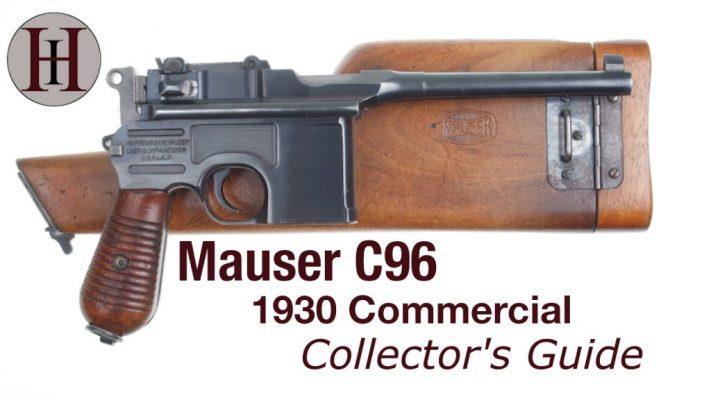 Mauser_C96_thumbnail_final