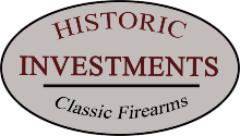 Historic Investments New Logo