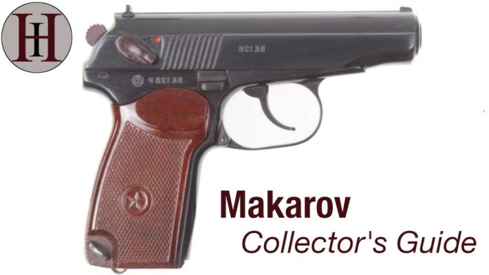 Historic_Investments_Makarov_Collectors_Guide_Thumbnail