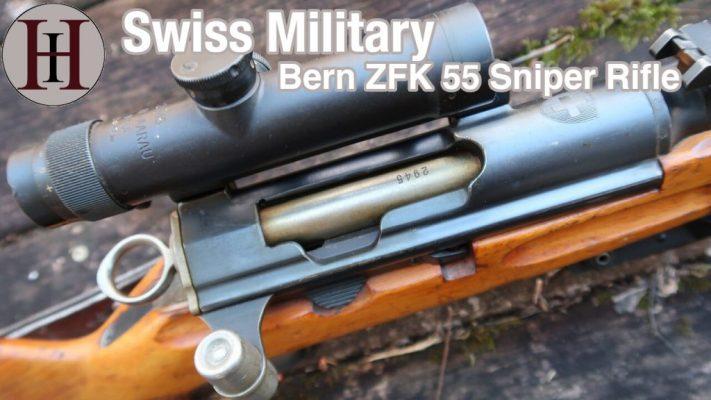 ZFK_55_thumbnail_final