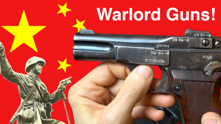 Historic_Investments_Chinese_clicky_Collectors_Guide_Thumbnail_3