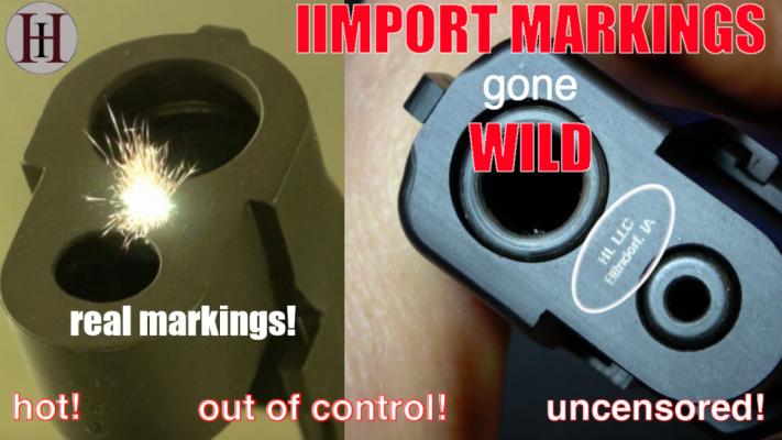 Historic_Investments_import_marking_Thumbnail