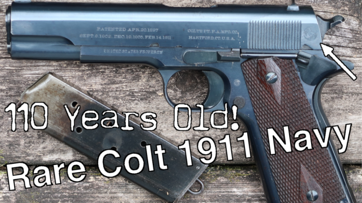 Historic_Investments_Colt_1911_Navy_4
